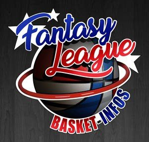 Fantasy League Basket Infos
