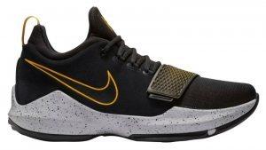 Une nouvelle version des Nike PG1 en approche